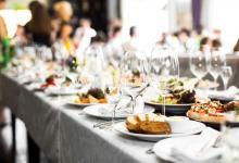 Photo de De nouvelles mesures réglementant l'accueil du public dans les restaurants mises en place à partir de ce samedi