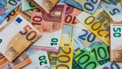 Photo of Insolite : On lui vire 177 000 euros par erreur, il s'enfuit avec l'argent