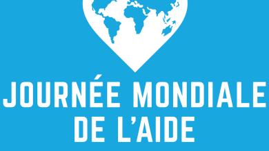 Photo of 19 août : Journée mondiale de l'aide humanitaire