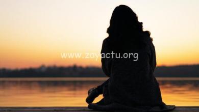 Photo of Le témoignage poignant d'une internaute suite au malaise de son conjoint en juillet dernier