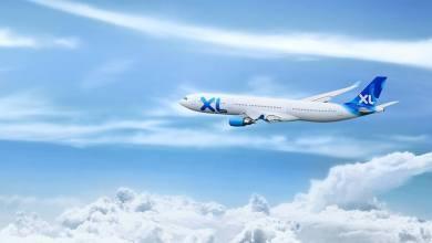 Photo of XL Airways en grande difficulté financière arrête la vente de ses billets à compter de ce jeudi