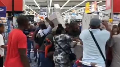 """Photo of Promotion sur des télévisions en Guadeloupe :""""ils utilisent le malheur des gens pour s'enrichir"""""""