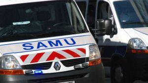 Tourcoing : un enfant de 10 ans retrouvé pendu dans la maison de ses parents