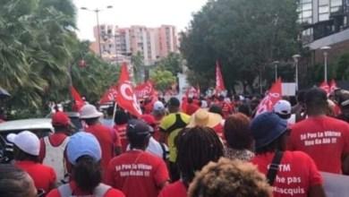 Photo of Réforme des retraites : la grève se poursuit ce mercredi avec de nouvelles perturbations dans les crèches et services municipaux