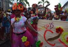Photo de Covid-19 : le carnaval 2021 pourrait-il être menacé en raison de la crise sanitaire ?