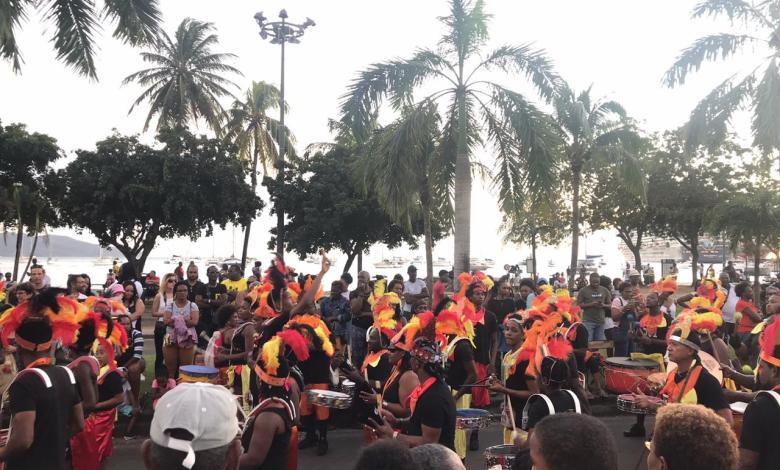 Photo of Carnaval 2020 : des mesures prises afin de limiter le stationnement anarchique dans les quartiers à proximité du centre-ville
