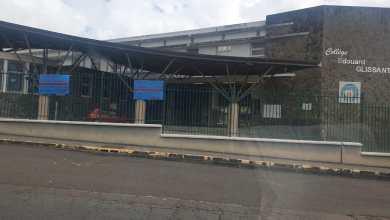 Photo of Education : la suppression de postes est suspendue en Martinique et le calendrier des épreuves de contrôle continu adapté