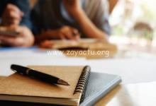 Photo de COVID-19 : prolongement des bourses pour les étudiants sur critères sociaux pour le mois de juillet