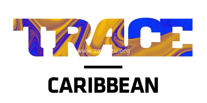 Trace Caribbean