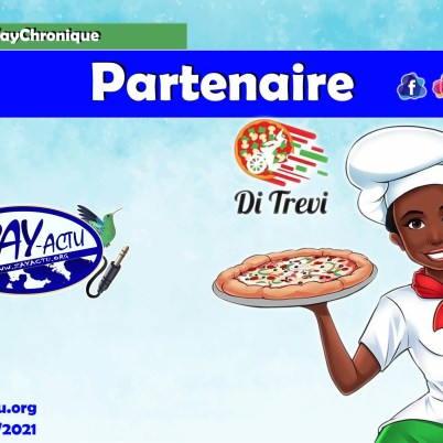 Pizzéria Di Trévi