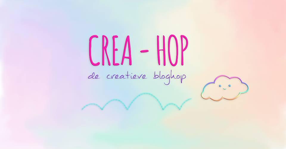 Crea-hop
