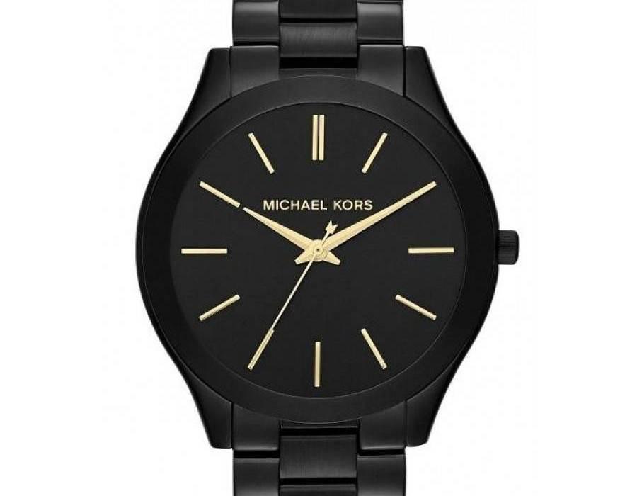 Wannahaves: horloges van Michael Kors!
