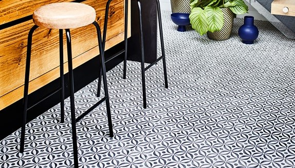 zazous vinyl flooring