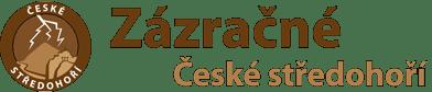 Zázračné České středohoří