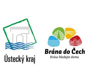 Ústecký kraj a Brána do Čech