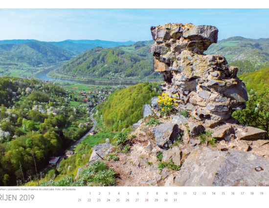 Kalendar-Ceskeho-stredohori-2018-11