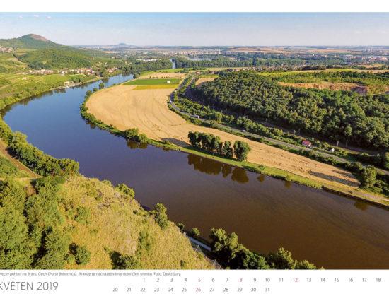 Kalendar-Ceskeho-stredohori-2018-6