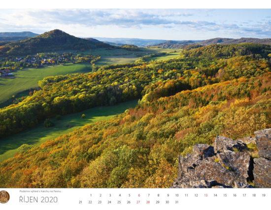 Ceske-stredohori_kalendar-2020-11-1000px