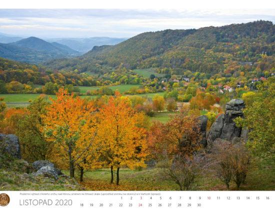 Ceske-stredohori_kalendar-2020-12-1000px