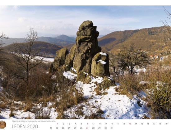 Ceske-stredohori_kalendar-2020-2-1000px