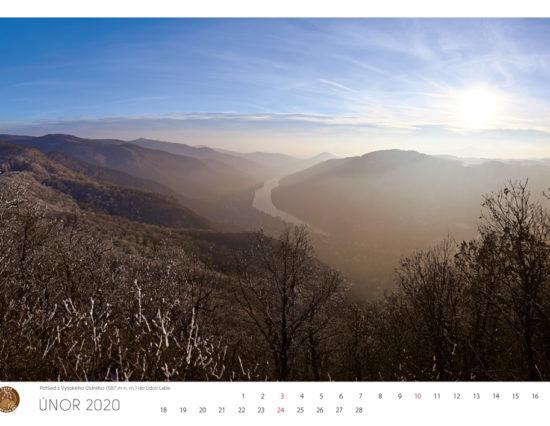Ceske-stredohori_kalendar-2020-3-1000px