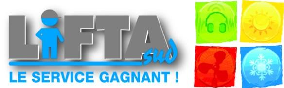 lifta-service-gagnant-pictos-petite-copie