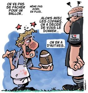 humour-rugby