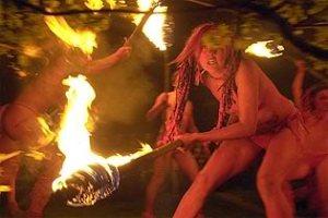 """""""Белтан фестивал ватре"""" где се оживљава празновање Белтана и Валпургијске ноћи (уочи 1. маја),одржава се сваке године у Единбургу (стара Келтска престоница)"""