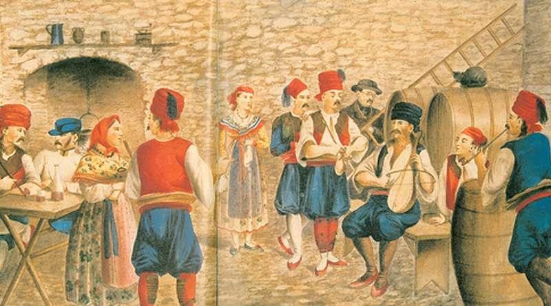 Хрвати Србима отимају ћириличне споменике из 1184. и 1250.