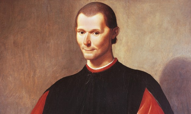 """Николо Макијавели """"ВЛАДАЛАЦ"""" , Niccolò Machiavelli """"Il Principe"""""""