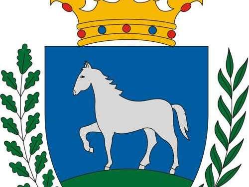 Ловра – српска оаза у Мађарској