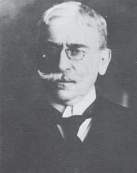 Доктор Војислав Суботић, родољуб са скалпелом