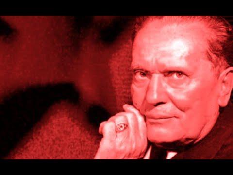 Црвени терор – филм