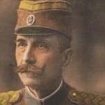 ЗЛОЧИН КОМУНИСТА: Мучење и смрт српског војводе