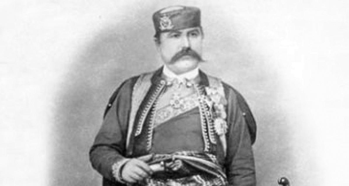 Војвода Лазар Сочица
