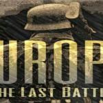 EUROPA THE LAST BATTLE – FULL VERSION (2017)