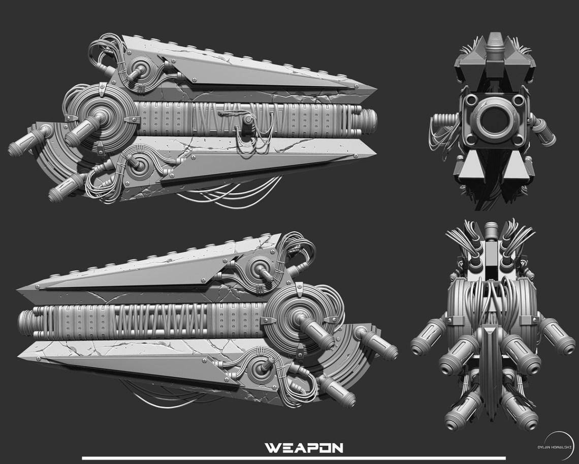 weapon_turn