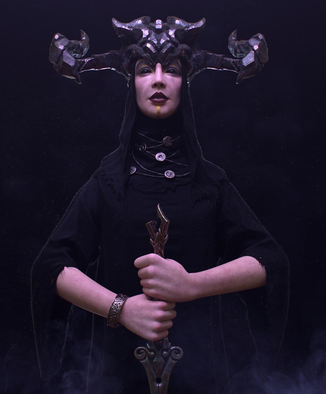 darkPriest_04