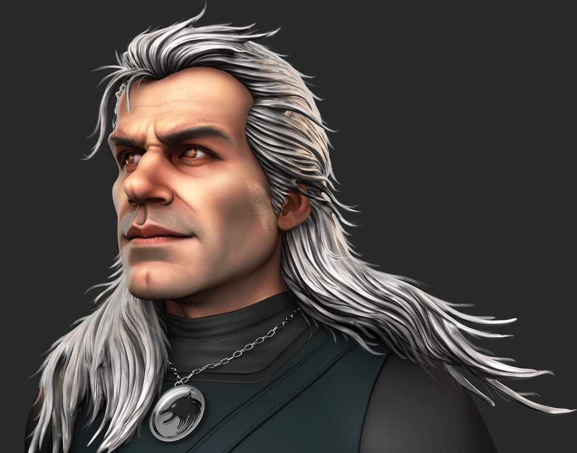 The-Witcher main2