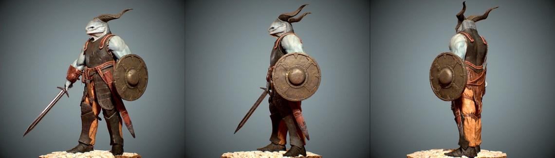 chevalier_render_gerson.rother_002