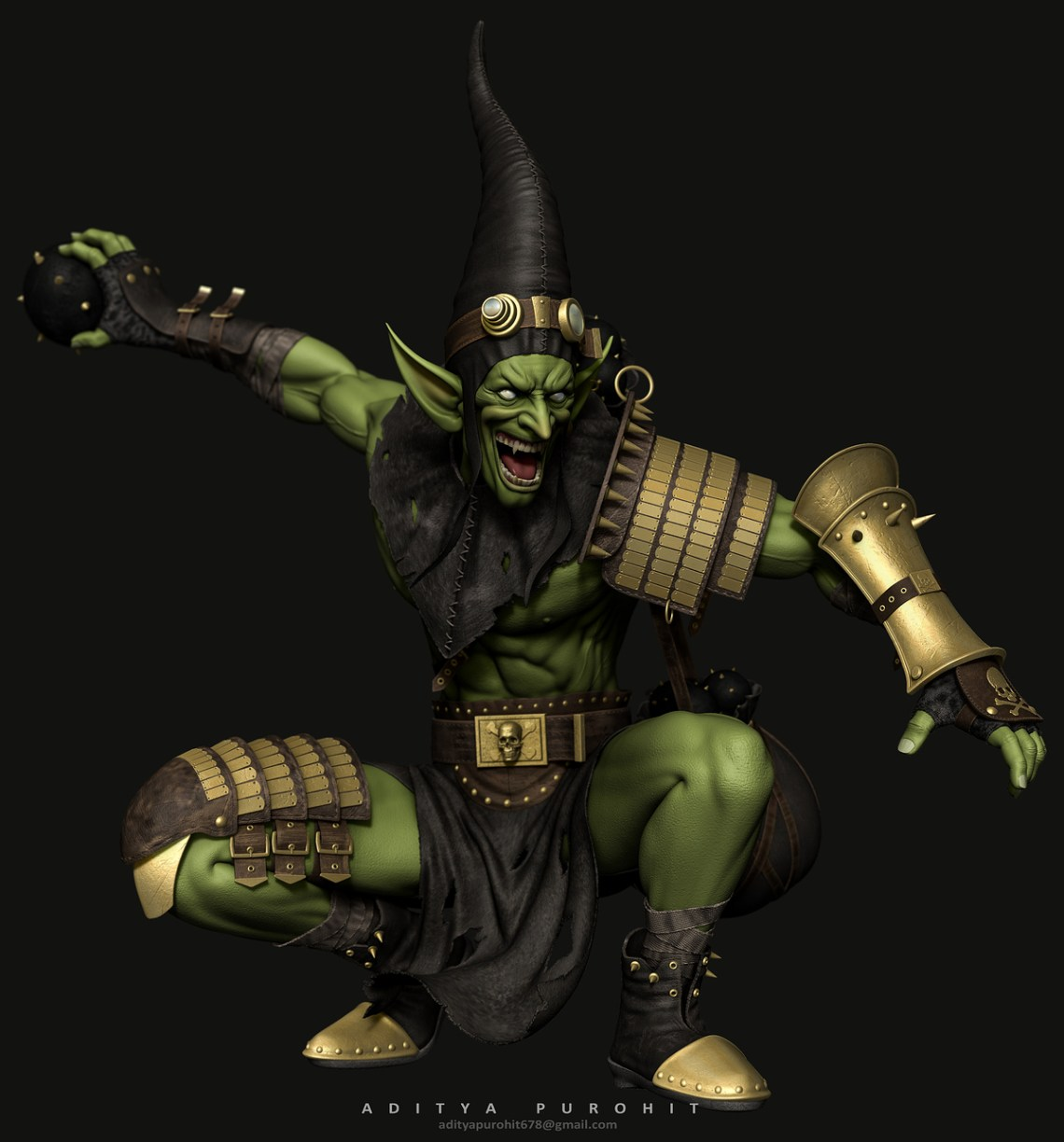 bombird_Goblin_Final_render_06
