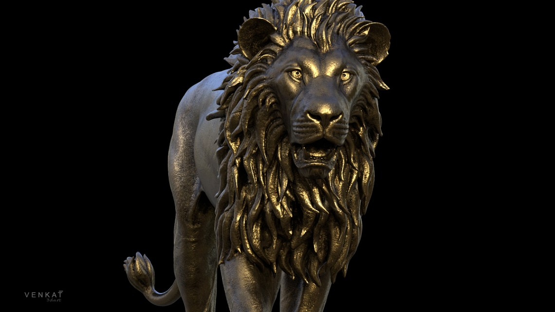 lion_05