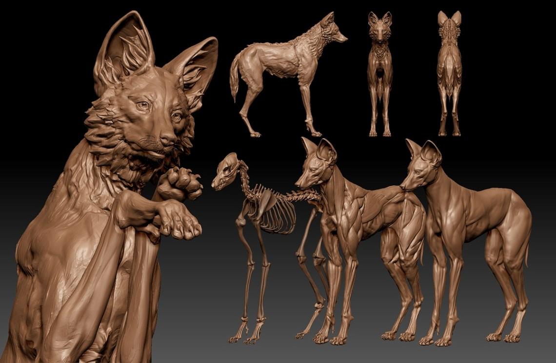 sculpt_002