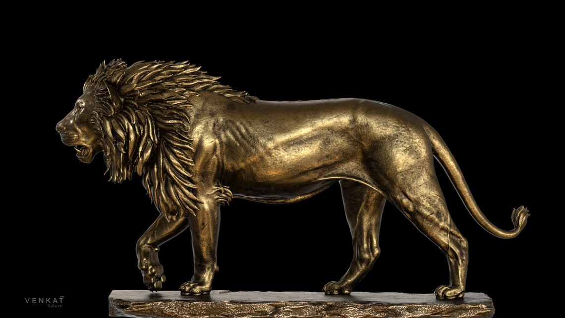 lion_03