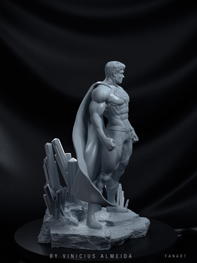 Render_Estatua_02