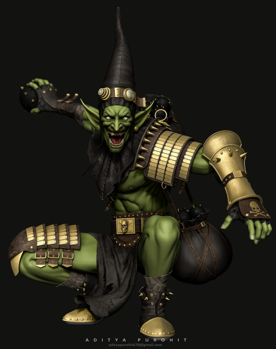 bombird_Goblin_Final_render_05