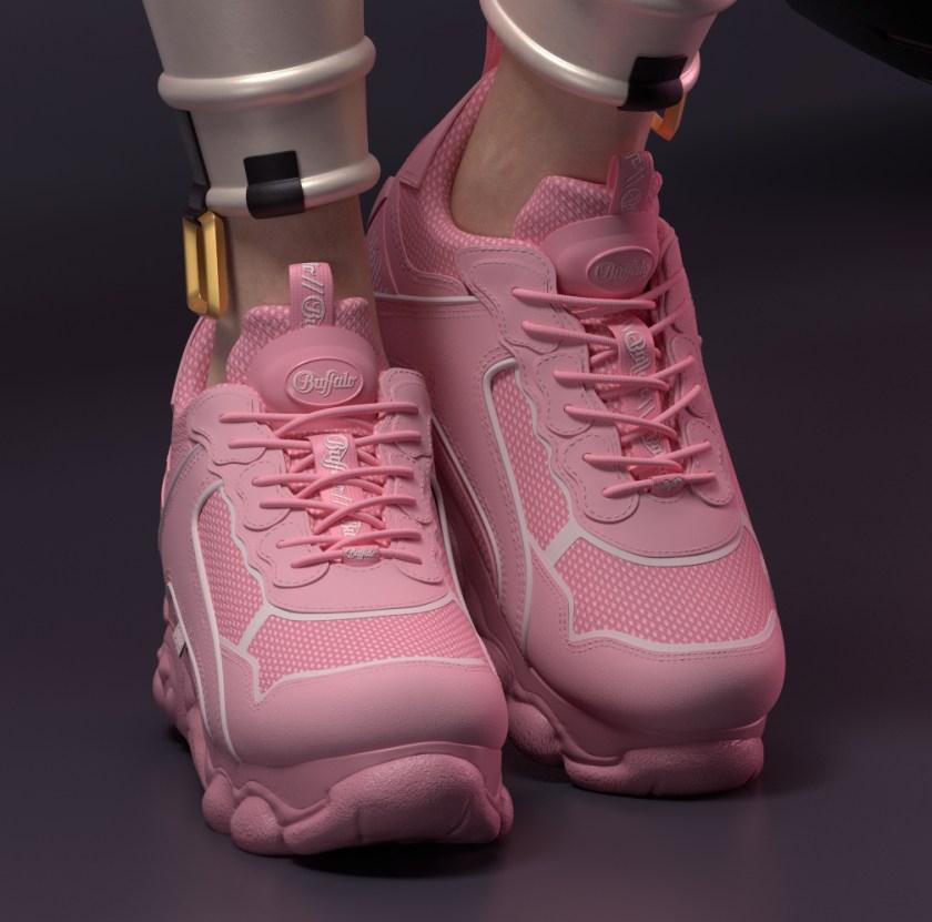 sneakers_jpeg