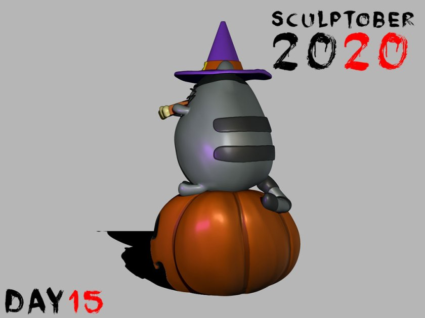 Sculptober-2020-Render-Day-15-04
