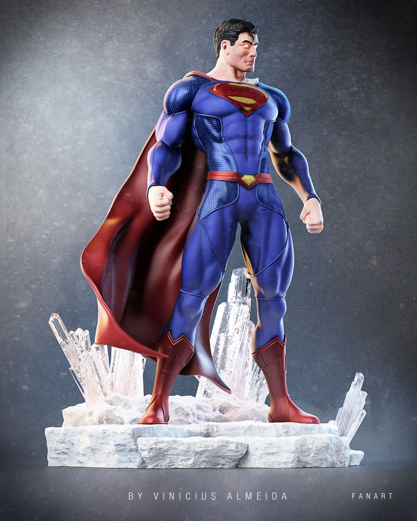 Superman_02_Pos