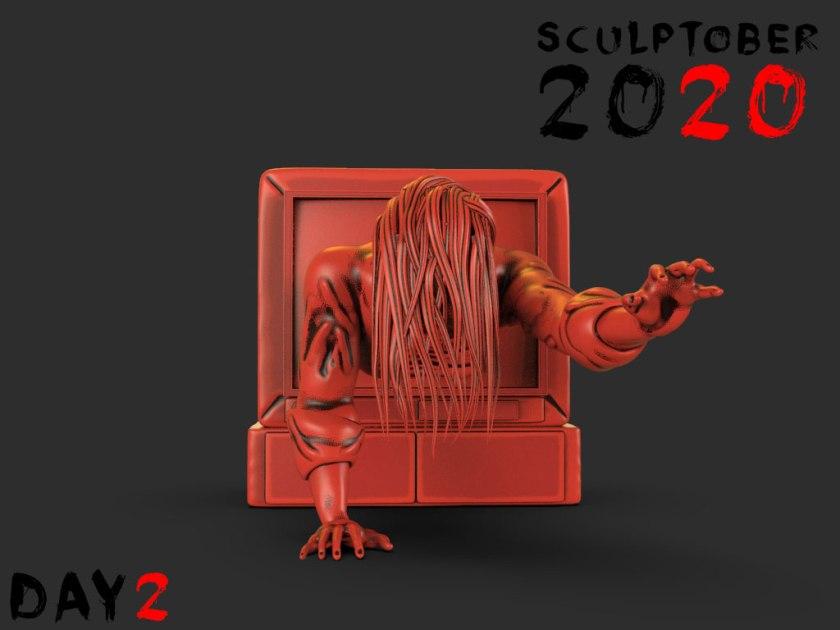 Sculptober-2020-Render-Day-02-04